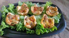 Sausage cups Quick and easy just heat and eat or eat on the go.