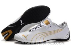 new arrival fc5ba c091e Buy Puma Future Cat Lo Engine Shoes White Yellow For Men Black Friday Deals  from Reliable Puma Future Cat Lo Engine Shoes White Yellow For Men Black  Friday ...
