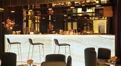 Booking.com: Nobis Hotel - Estocolmo, Suecia