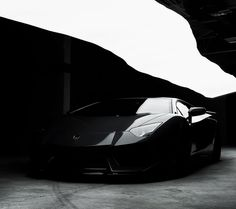 Lamborghini wallpaper for iphone Wallpapers) – Wallpapers For Desktop Hd Wallpaper Desktop, Dark Wallpaper, Blue Wallpapers, Desktop Backgrounds, Iphone Wallpapers, Lamborghini Aventador Wallpaper, Best Lamborghini, Dodge Challenger Hellcat, Bugatti Chiron