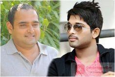 Vikram Kumar To Direct Allu Arjun Next