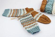 Crochet Socks, Knitting Socks, Hand Knitting, Knitted Hats, Knit Crochet, Wool Socks, Designer Socks, Knitting Charts, Hat Making
