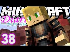 Missing Sons | Minecraft Diaries [S2: Ep.38 Minecraft Roleplay] - Best sound on Amazon: http://www.amazon.com/dp/B015MQEF2K -  http://gaming.tronnixx.com/uncategorized/missing-sons-minecraft-diaries-s2-ep-38-minecraft-roleplay/