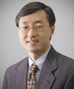 Dr. Junsung Choi, Diagnostic Imaging and Interventional Radiology.