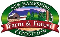 NH Maple Producers – NH Maple Syrup, Pure New Hampshire Maple Syrup -