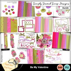 #mymemories #mymemoriessuite #scrapbooking #digitalscrapbooking #digiscrapbooking #digitalscrapbookkits #kits #papers #elements #tags #frames #flowers #digitalflowers #digitalpapers #digitalribbons #digitalbows #digitalframes #digitalscatters #digitalmasks