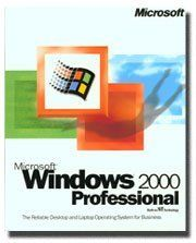 Microsoft Windows 2000 Professional by Microsoft Corp., http://www.amazon.com/dp/B0006HMWO4/ref=cm_sw_r_pi_dp_iSgYtb1B2PFMR/177-7327019-5723319