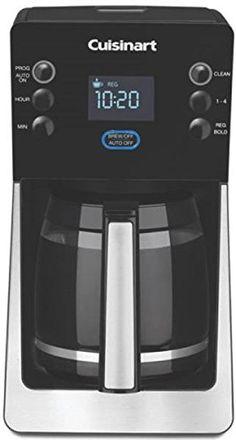 1681 Best Coffee Tea Espresso Appliances Images Coffee