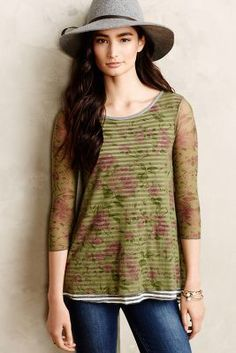 http://www.anthropologie.com/anthro/product/4112602783651.jsp?color=030&cm_mmc=userselection-_-product-_-share-_-4112602783651