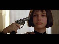 leon the professional mathilda - Google Search