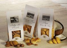 Sapori del Lagonero, biscotti della tradizione toscana fatti a mano #madeintuscany http://www.madeintuscany.it/site/dt_portfolio/sapori-del-lagonero/