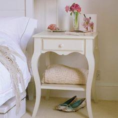 old furniture painting tips diy-furniture-painting-flooring-other-home-improve Painting Old Furniture, Painted Furniture, Diy Furniture, Furniture Refinishing, Furniture Outlet, Metal Furniture, Discount Furniture, Luxury Furniture, Home Bedroom