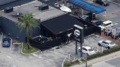 Orlando marks 6-month anniversary of nightclub massacre R.I.P  TO ALL OF THOSE WE LOST On THAT FATEFUL DAY http://ift.tt/2obFez3 @I Am The Videographer  Call (407)719-0960 to have a professionally done commercial for your business. The secret to a successful business is getting  Exclusive Quality Content  for your Brand and Product!! For a very low price get your personalized customized commercials for your marketing needs and niches. Go here to get $20 free just for signing up…