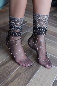 Find out big variety of womens socks and hosiery. Lace Socks, Ankle Socks, Nylons, Winter Stockings, Hiking Socks, Sexy Socks, Tulle, Fashion Socks, Fashion Shirts