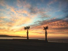 Coquimbo - Chile 🇨🇱 Chile, Celestial, Sunset, Outdoor, Viajes, Outdoors, Sunsets, Outdoor Games, The Great Outdoors