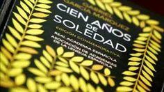 audiolibros en español completos - YouTube