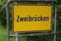 Zweibrucken, Germany