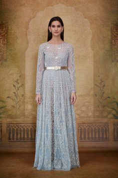 ba06accfc79 Designer Wedding Couture for Men   Women by Top Indian Fashion designer - Anita  Dongre - US