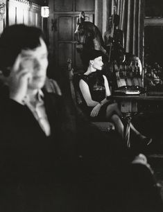 Sherlock, Lara Pulver, Benedict Cumberbatch, Irene Adler, Sherlock Holmes, actress actor