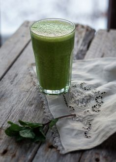 7 Top Ingredients For Cancer Fighting Smoothie Recipes Smoothie Popsicles, Juice Smoothie, Smoothie Drinks, Smoothie Bowl, Smoothie Recipes, Milk Shakes, Breakfast Smoothies, Healthy Smoothies, Healthy Junk