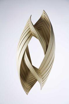 Convergence - Laura Kishimoto Design