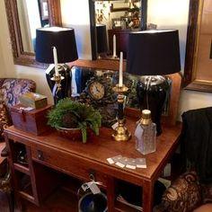 #decorator #Vintagejewelry #vintageart #Fashion #furniture #decorating #prop #staging #setdesign #antique #antiquefurniture #antiqueaccessories #madmen #DowntonAbby #mixandmatch #Etsy #COBlife #midcenturymodern #vintagefurniture #vintageaccessories #recycledfurniture #vintage #Ontario #BurlingtonOntario #Burlont #shopthehoodburl #canada #decor #Design #retro #retrofurniture #midcenturymodernfurniture #Persianrug #Turkishrug #Kilim #antiquerug #etsy #COBlife #Oakville #Burlington #Mississauga…