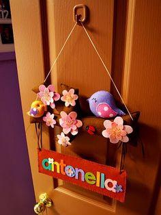 Pra menininhas | É daqui: indollgences.blogspot.com/ | Lelê Ceschini | Flickr