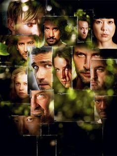 Lost, les disparus une série TV de Damon Lindelof, J.J. Abrams avec Matthew Fox, Evangeline Lilly. Retrouvez toutes les news, les vidéos, les photos ainsi que tous les détails sur les saisons et les épisodes de la série Lost, les disparus