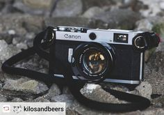#Rensta #Repost: @kilosandbeers via @renstapp   Took the P...and 3 other cameras...out today to explore the abandoned Lequio Resort in Okinawa. Thanks to @stroppa_straps for getting that new strap to me quickly. Great quality strap super affordable fast shipping. #filmcamera #canon #rangefinder #filmphotography #buyfilmnotmegapixels #believeinfilm #35m #35mmfilmphotography #canonp