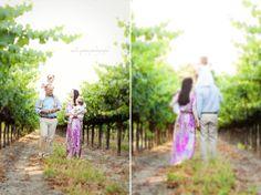Photoshoot Ideas, Couple Photos, Couples, Couple Shots, Photography Ideas, Couple Photography, Couple, Couple Pictures