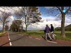 Benali boekt-Een Vlucht Regenwulpen-Part 1 www.bibliotheeklangedijk.nl