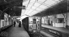 premiers-metros-parisiens - station Grenelle Plan Paris, Paris Black And White, Metro Subway, Paris Metro, U Bahn, Paris Ville, Metro Station, London Underground, Vintage Paris