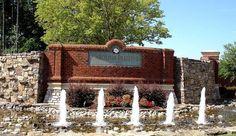 Carolina Preserve, Cary NC (a 55+ Community)