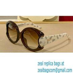 Ferragamo Sunglasses 63 2021 Miu Miu Handbags, Balenciaga Handbags, Valentino Handbags, Chloe Handbags, Burberry Handbags, Bvlgari Sunglasses, Versace Sunglasses, Luxury Sunglasses, Bvlgari Handbags