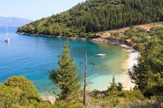 Landscapes of Kefalonia Kefalonia island - Greeka.com | Greece | Greek islands