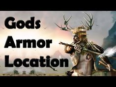 Skyrim: How to get The Old Gods Armour (Full Walkthrough) Side Quest Series - YouTube