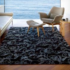 Floor Coverings Image 15