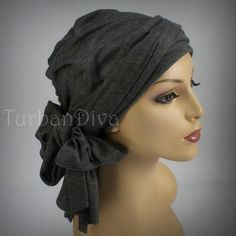 chemo turban - Google Search