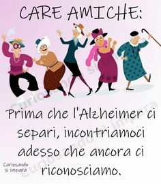 Parole Friendship Love, Italian Quotes, Maila, T Art, Magic Words, Funny Cards, Emoticon, Girl Humor, Cool Words