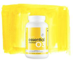 Essential Vibrance Multivitamin ** To view further for this item, visit the image link. (This is an affiliate link and I receive a commission for the sales)