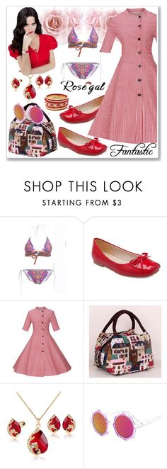 """Untitled #1321"" by ane-twist ❤ liked on Polyvore"