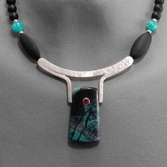 Wolfgang Vaatz | Paintings, Sculpture, & Jewelry | Fountains | Rogoway Turquoise Tortoise Gallery | Tubac AZ