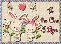A cute card for the one you love this Easter. Free online For The One You Love At Easter ecards on Easter Happy Easter, Easter Bunny, Easter Ecards, Thank You Wishes, Family Wishes, Easter Wishes, Warm Hug, Name Cards, Handmade Decorations
