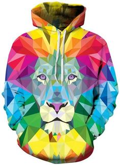 0a524c353 18 Best Animal Hoodies images