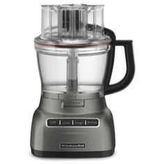 KitchenAid 13-Cup Food Processor