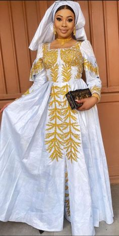 African Lace Dresses, African Attire, Sari, Plus Size, Clothes, Fit, Fashion, African Dress, Gowns