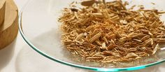 Sandalwood. Most people know sandalwood from India. The fragrance comes from certain sandal trees, of which there are about 25 species worldwide.
