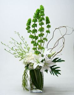 Avante Gardens Florist