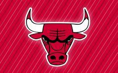 NBA Trade News: Chicago Bulls Eyeing To Land DeMarcus Cousins - http://www.morningnewsusa.com/nba-trade-news-chicago-bulls-eyeing-land-demarcus-cousins-2348839.html