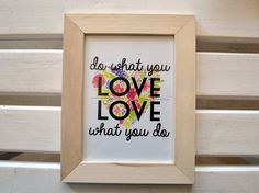 Paintings, Home Decor, Frases, Ornaments, Homemade Home Decor, Paint, Painting Art, Draw, Painting